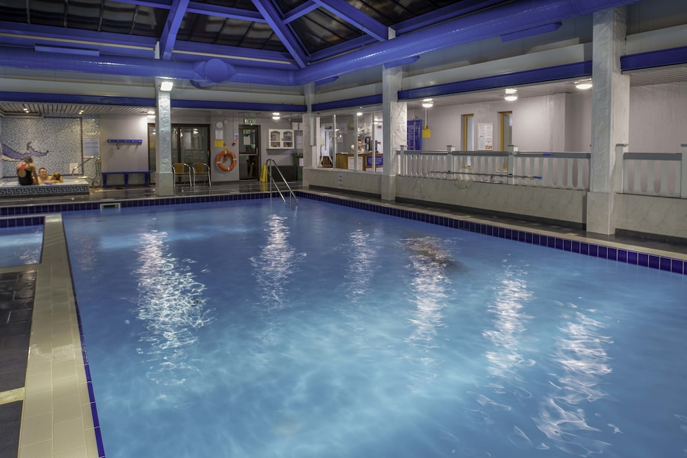 Best western weymouth hotel rembrandt details and photos - Hotels in weymouth with swimming pool ...